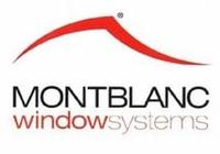 monblan2_200_200