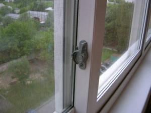 1308502155_razdvizhnye-balkony-slajdors