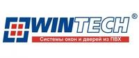 vintek_200_200
