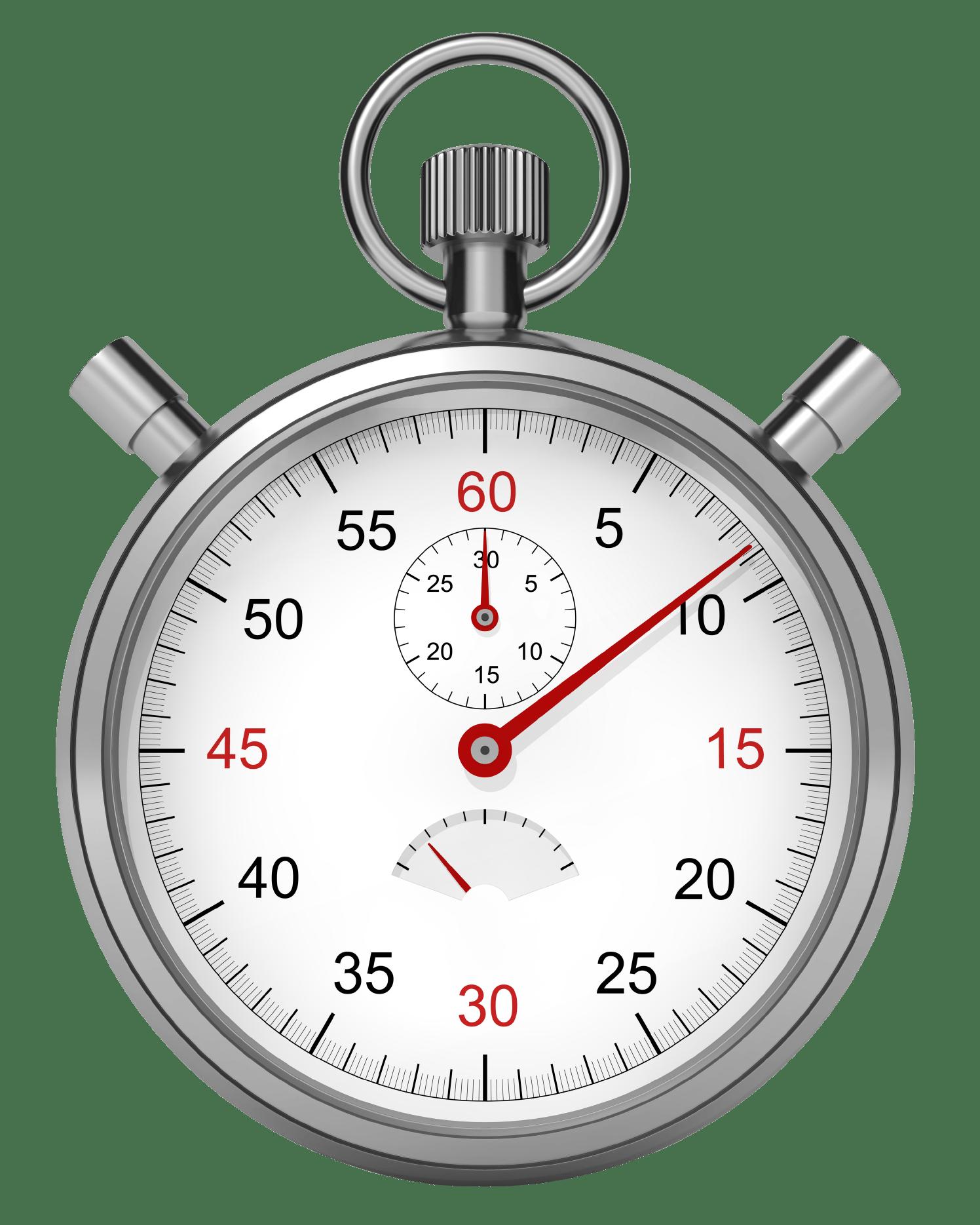 Кратчайшие сроки изготовления
