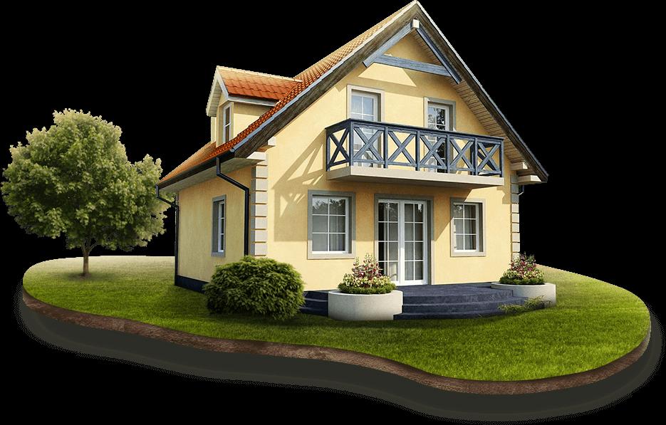 Остекление Квартир и домов пластиковыми окнами